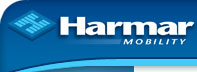 harmar manufacturing products equipment mfg. AL301xl AL430 AL330, AL210, AL650, AL690, AL030, AL003, HITCH, Single Fold, Multi-Fold, Solid Ramp, Threshold Ramp