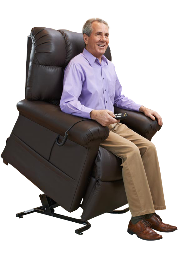 fullerton seat liftchair recliners